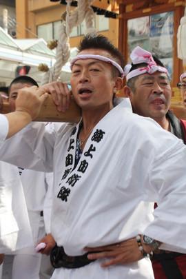 横須賀神輿パレード (27).jpg