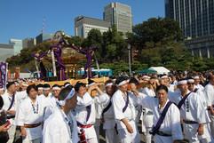 2019_国民祭典 (115).jpg