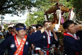 2019_師岡熊野神社 (37).jpg
