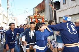 2019_鶴見市場熊野神社 (177).jpg
