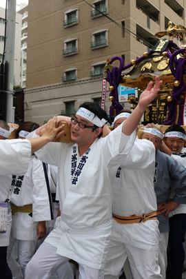 渋谷氷川神社奉祝パレード (96).jpg