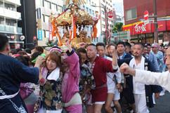 蒲田八幡神社 (30).jpg