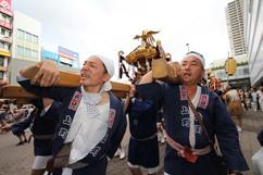 2019_鶴見神社天王祭 (118).jpg
