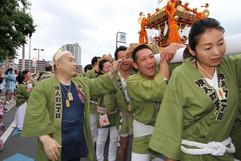 2019_潮田神社例大祭2 (46).jpg
