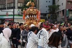 蒲田八幡神社 (33).jpg
