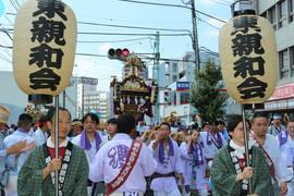 2019_綱島諏訪神社 (153).jpg