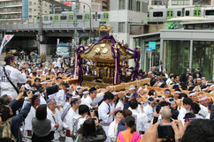 渋谷氷川神社奉祝パレード (109).jpg
