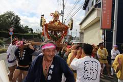 2019_菅田神明社 (5).jpg