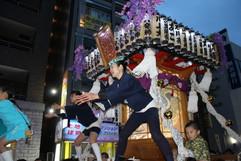 鶴見の田祭り (6).jpg