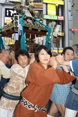 鶴見の田祭り (37).jpg