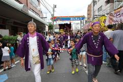 2019_潮田神社例大祭2 (14).jpg