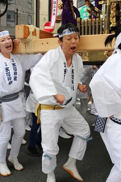 渋谷氷川神社奉祝パレード (112).jpg