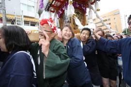 2019_潮田神社例大祭2 (127).jpg