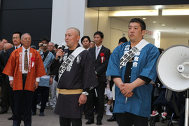 鶴見の田祭り (23).jpg
