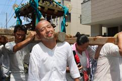 末吉神社 (47).jpg