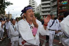 渋谷氷川神社奉祝パレード (82).jpg
