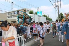 末吉神社 (22).jpg
