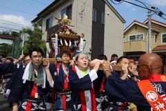 2019_師岡熊野神社 (65).jpg