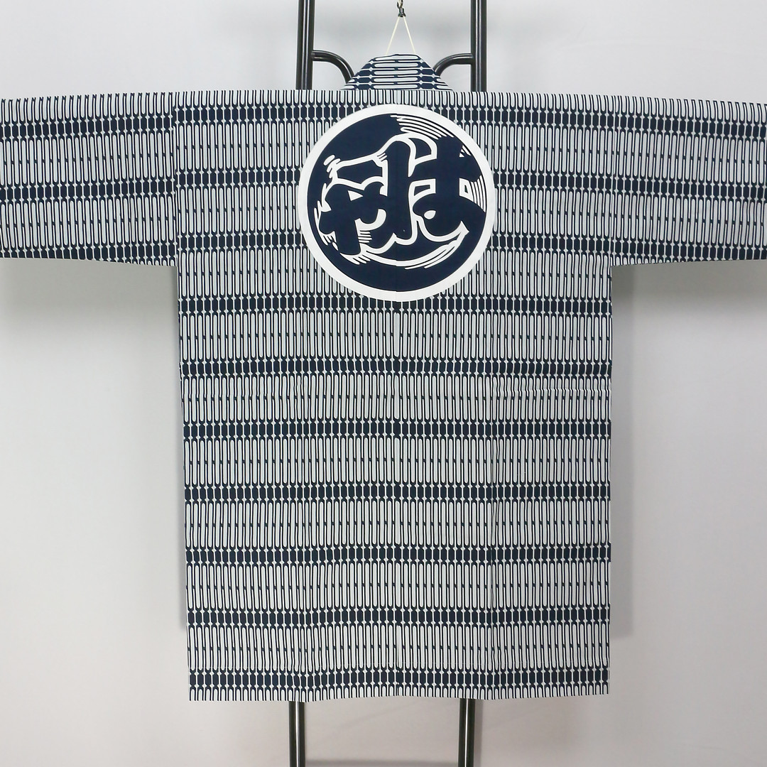 大森はやし会様 (2).JPG