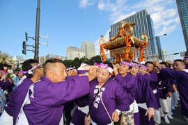 2019_国民祭典 (280).jpg