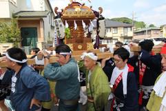 2019_師岡熊野神社 (72).jpg