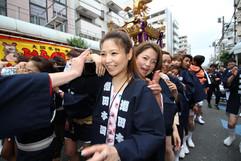 2019_潮田神社例大祭2 (156).jpg