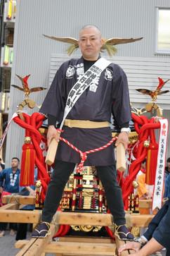 鶴見の田祭り (26).jpg