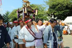 2019_綱島諏訪神社 (46).jpg