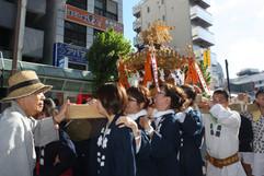 蒲田八幡神社 (9).jpg