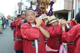 2019_古市場天満天神社 (188).jpg