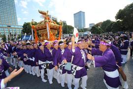 2019_国民祭典 (276).jpg