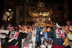 2019_東神奈川熊野神社 (36).jpg