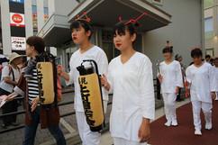 2019_鶴見神社天王祭 (131).jpg