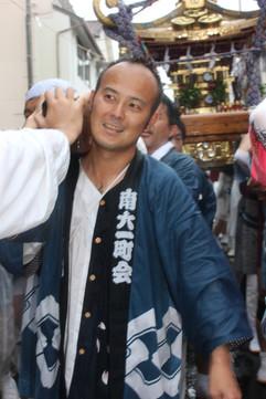 六郷神社 (155).jpg