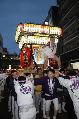鶴見の田祭り (9).jpg