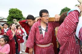 2019_潮田神社例大祭1 (28).jpg