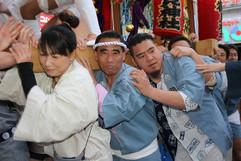 鶴見の田祭り (33).jpg