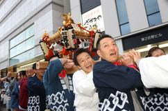 鶴見の田祭り (43).jpg