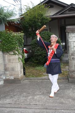 江ヶ崎八幡神社 (32).jpg