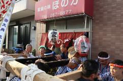 2019_観音町 (43).jpg