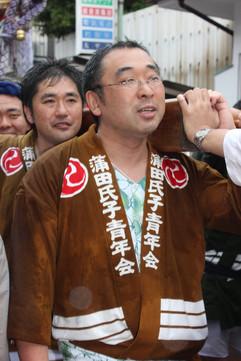 六郷神社 (141).jpg
