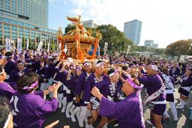 2019_国民祭典 (244).jpg