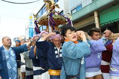 2019_へそ祭 (149).jpg