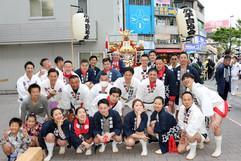 2019_鶴見の田祭り (106).jpg