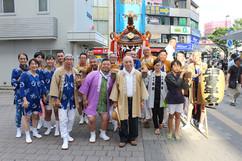 2019_鶴見神社天王祭 (51).JPG