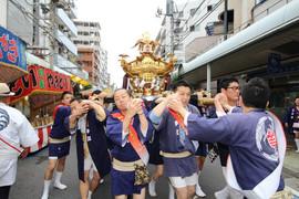 2019_潮田神社例大祭2 (9).jpg