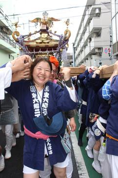 六郷神社 (116).jpg