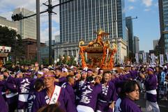 2019_国民祭典 (222).jpg
