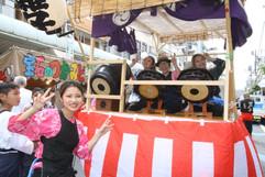 2019_潮田神社例大祭1 (1).jpg