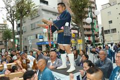 2019_川崎市民祭 (57).jpg